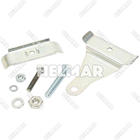 996G1 CABLE CLAMP (SB350)