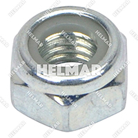 50008-049 LOCKING NUT