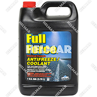 AF-2030 ANTIFREEZE 1 GAL (CONCENTRATE)