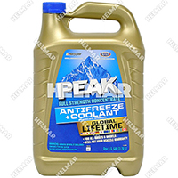 AF-2360 ANTIFREEZE 1 GAL (CONCENTRATE)