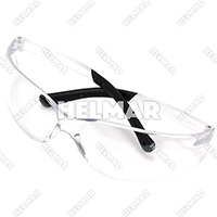 Universal Forklift Replacement Parts - Bk110C Safety Glasses