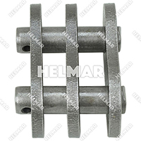 BL1034-CL CONNECTING LINK