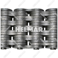 BL1688 MAST LEAF CHAIN