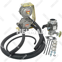 BP-4T-IMPCO CONVERSION KIT (IMPCO CARB)