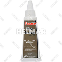 DY-49486<br>PIPE SEALANT