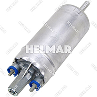 E1541001 FUEL PUMP (E-CONTROLS)