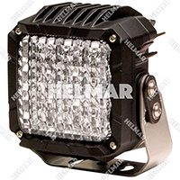 EW2311<br>WORKLAMP (LED)