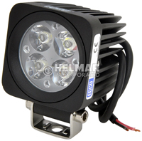 EW2401<br>WORKLAMP (LED)
