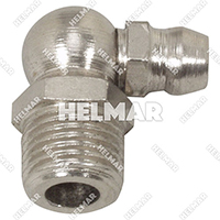 00932-10200 Grease Fitting