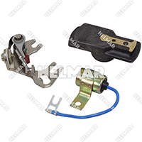 H20 IGNITION IGNITION TUNE UP KIT