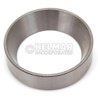 065051<br>CUP, BEARING