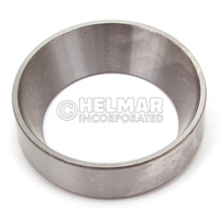 072387302<br>CUP, BEARING