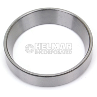 135658<br>CUP, BEARING