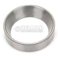059695500<br>CUP, BEARING
