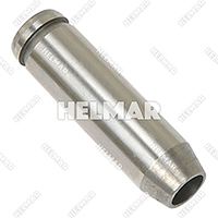 3779894 EXHAUST GUIDE
