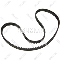 MD113561 TIMING BELT