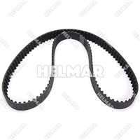 918706<br>TIMING BELT