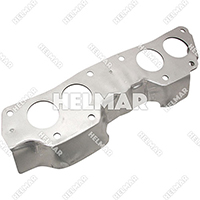 MD190962<br>EXHAUST MANIFOLD GASKET