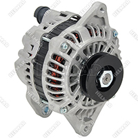 920244 ALTERNATOR (REMANUFACTURED)