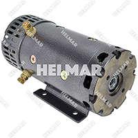 MOTOR-1139<br>ELECTRIC PUMP MOTOR (24V)