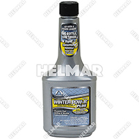 PR-202012 DIESEL FUEL CONDITIONER (12OZ)
