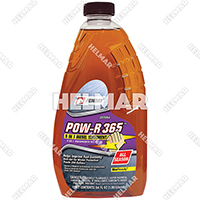 PR-207064 DIESEL TREATMENT (5 IN 1)