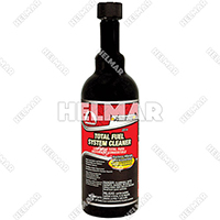 PR-2216 TOTAL FUEL SYSTEM CLEANER