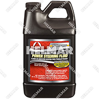 PR-3964 POWER STEERING FLUID (64 OZ)