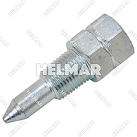 W54219 NEEDLE NOSE ADAPTER