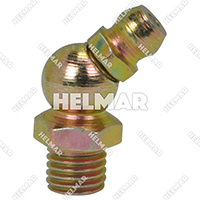 W54260 Grease Fittings (10 Pack)