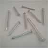 ALUM COMMON NAIL                        2D #15 X 1