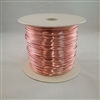 COPPER SOFT WIRE       16 GA  .050  5#SPOOL