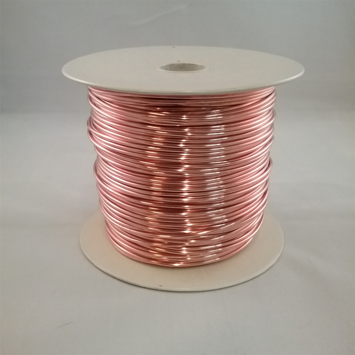 SOFT WIRE 14 GA .064 5#SPOOL