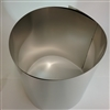 "NICKEL SILVER SOFT COIL  22 GA .025 X 12"" WIDE"