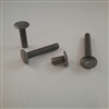 STEEL TRUSS RIVET                       1/8 X 1/2