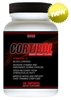 Cortibol Cortisol Blocker from VH Nutrition