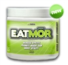 Eatmor Appetite Stimulant from VH Nutrition