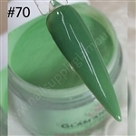COLOR BLEND COLLECTION VOL 2 OLIVE YOU! - BL3070