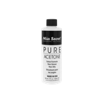 Mia Secret - PURE ACETONE 4 OZ