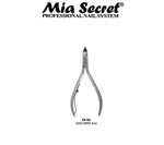 Mia Secret Cuticle Nipper 8mm