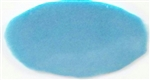 COLOR POP ACRYLIC COLLECTION BEACH CRUISER 1oz