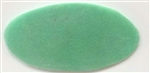 COLOR POP ACRYLIC COLLECTION PALM TREE 1oz