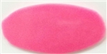 COLOR POP ACRYLIC COLLECTION ICE CREAM POP 1oz