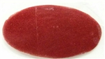 COLOR POP ACRYLIC COLLECTION RED BIKINI 1oz