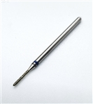 Cuticle Drill Bit ( Fine )