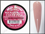 MIA SECRET COVER ROSE ACRYLIC POWDER 1/2 OZ