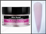 Mia Secret Pink Acrylic Powder