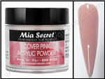 Mia Secret COVER PINK Acrylic powder 1 oz