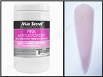 Mia Secret 1.5 lbs Pink Acrylic Powder