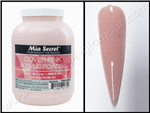 Mia Secret - 5 Lbs Cover Pink Acrylic Powder